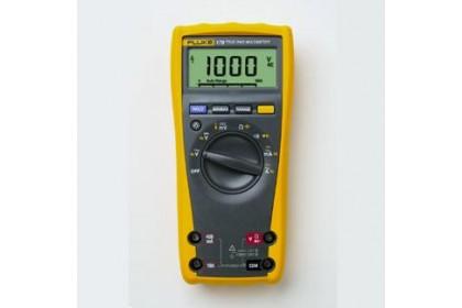 1000V TRMS MULTIMETER