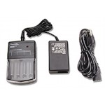 BATTERY CHARGER FOR NETTOOL