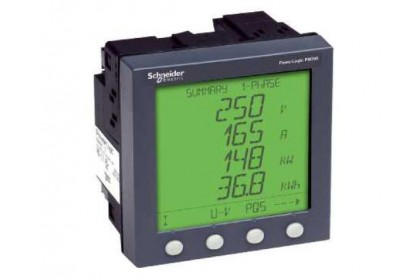 PM700 DIGITAL POWER METER