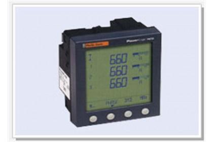 Power Meter PM8M22