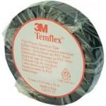TEMFLEX TAPE (YELLOW)