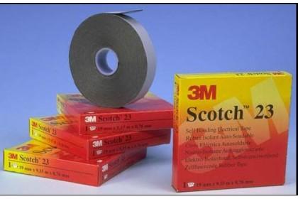 SCOTCH 23 SPLICING TAP
