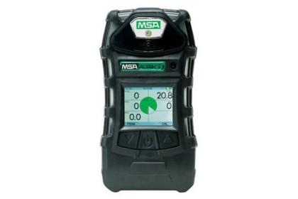 Multigas Detector
