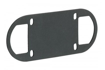 COVER GASKETS (OPEN CELL NEOPRENE)