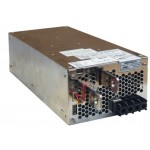 48VDC 31.2A SINGLE OUTPUT UNIT TYPE POWER SUPPLY