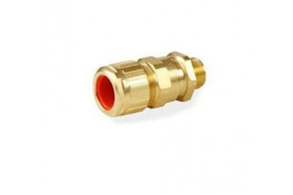 CABLE GLAND TYPE 501/453/RAC M25