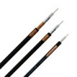 COAXIAL CABLE 3C2W SINGLE CORE