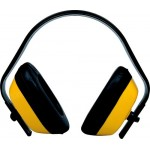 HEARING DEFENDER GENERALDUTY - YELLOW