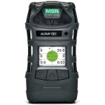 ALTAIR 5X MULTIPLE GAS DETECTOR COLOR