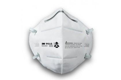 3M™ Particulate Respirator 9010
