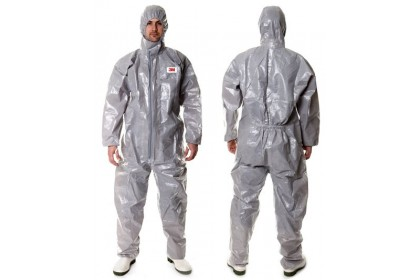 3M™ Protective Coverall 4570 XL