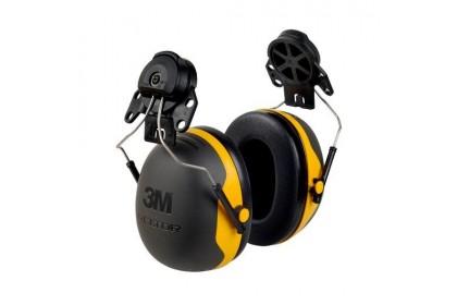 3M™ PELTOR™ X2 Earmuffs X2P3E/37276(AAD)
